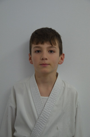 Andrei09