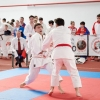 An 2020 - Campionatul national de Karate SKDUN